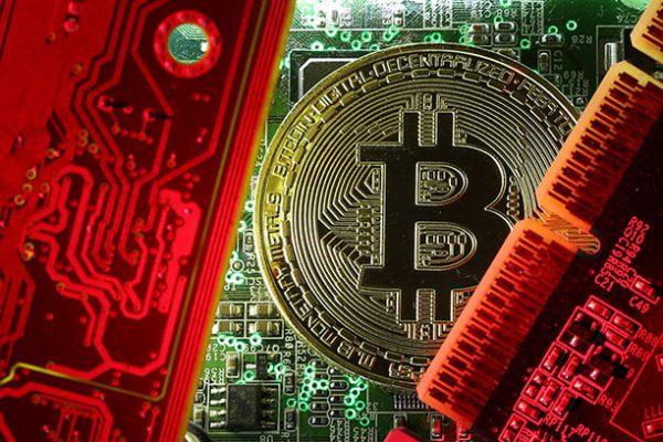 ایا رمزارز کشور چین ویژگی های ارز دیجیتال را دارد؟!
