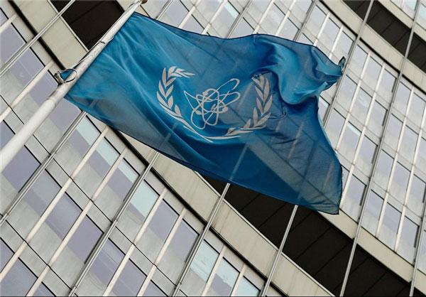 آژانس انرژی اتمی: ذخایر اورانیوم غنی شده ایران بیش از تعهد توافق هسته ای است