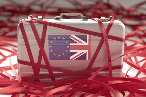 نظرسنجی| اکثر انگلیسیها معتقدند باید به هر طریقی از اتحادیه اروپا خارج شد
