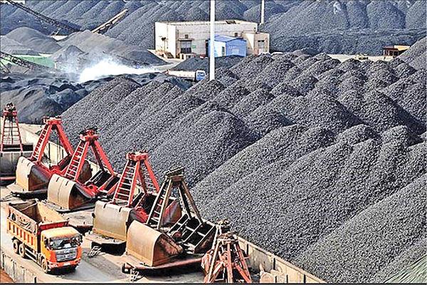 سه عامل تاثیر گذار بر رکود بازار جهانی فولاد و سنگ آهن