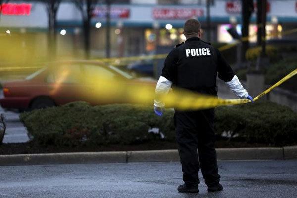تیراندازی در «شیکاگو» هفت مجروح برجا گذاشت