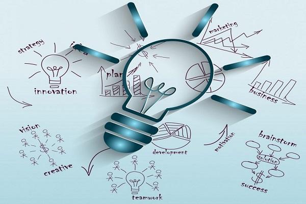 همکاری بانک تجارت در توانمندسازی مدیران شرکتهای دانش بنیان