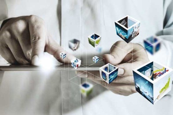 همکاری بانک تجارت در توانمندسازی مدیران شرکتهای دانشبنیان