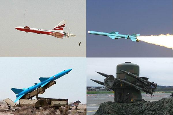 چین: امریکا در اسیا موشک مستقر کند بیکار نخواهیم نشست