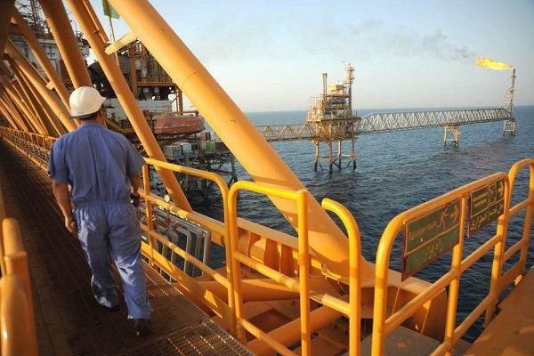 تولید نفت در مناطق نفتخیز جنوب فراتر از برنامه محقق شد