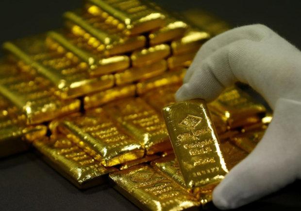 نتایج جالب تازه ترین نظرسنجی کیتکو نیوز درباره روند قیمت طلا