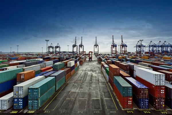 وعده حمایت نامحدود از صادرات غیرنفتی