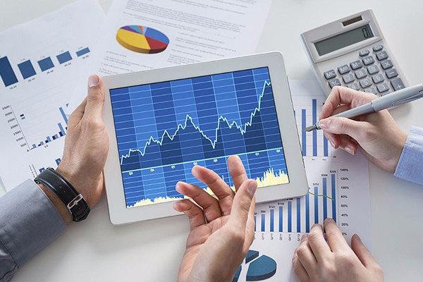 افزایش ۵۵ درصدی سرمایهگذاری خارجی در کشور