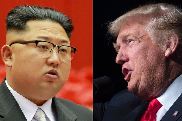 کره شمالی، امریکا و کره جنوبی را به برنامه ریزی برای حمله متهم کرد