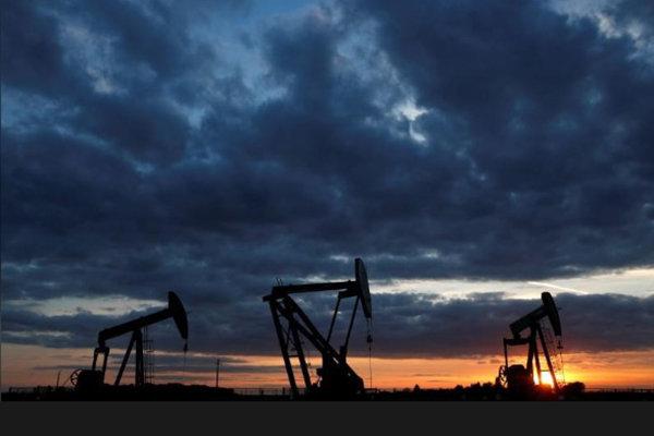 رشد تقاضای نفت جهان به کمترین رقم از سال 2008 رسید