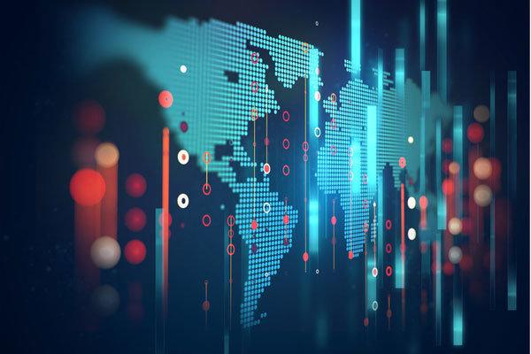 بزرگترین اقتصادهای جهان در سال ۲۰۱۹