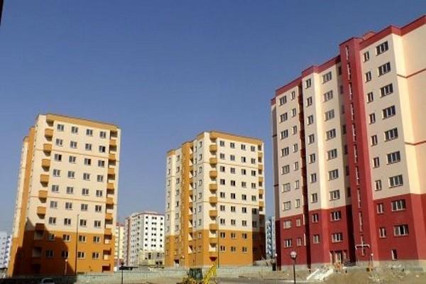 مزیت مصوبه اخیر بانک مرکزی نسبت به مصوبه 3 سال قبل افزایش سقف وام مسکن مهر+سند