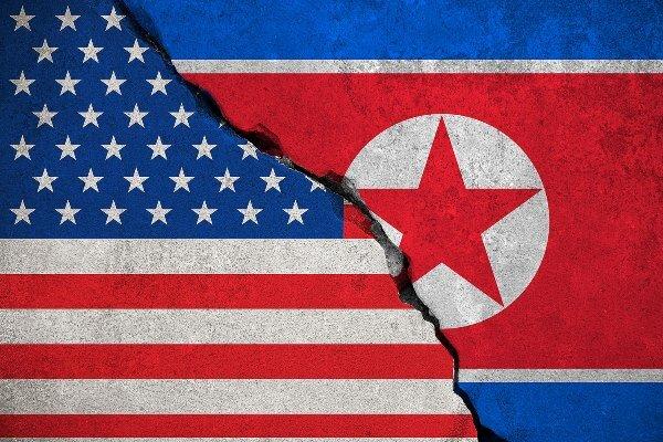 آمریکا سه شرکت را در ارتباط با کره شمالی تحریم کرد