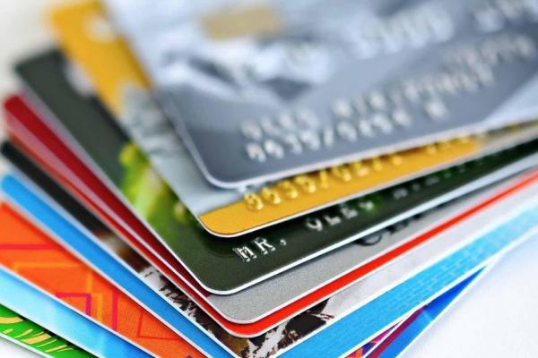 فعالسازی رمز دوم یکبار مصرف کارت از طریق اینترنت بانک