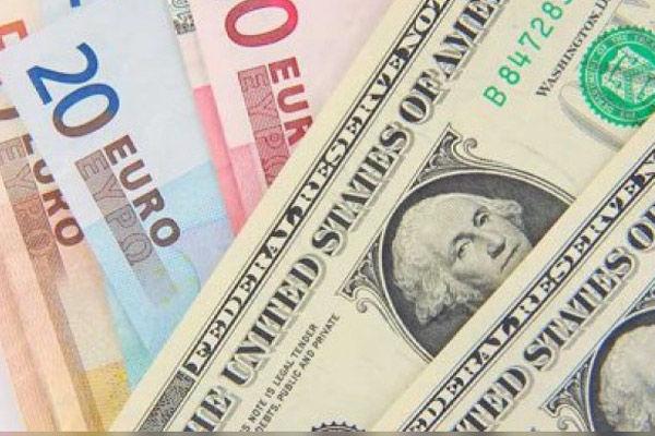 قیمت روز ارزهای دولتی ۹۸/۰۶/۰۳  قیمت ۴۷ ارز ثابت ماند