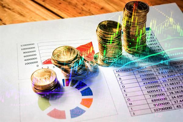 اعلام نظر در دستورالعمل جامعه تأسیس و فعالیت صندوقهای سرمایهگذاری