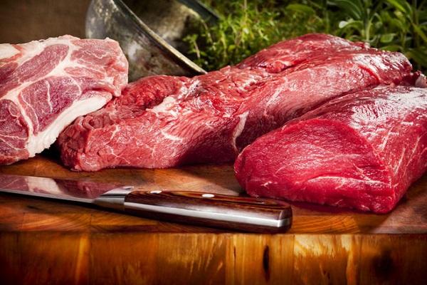 خبر امیدوار کننده درباره کاهش قیمت گوشت قرمز