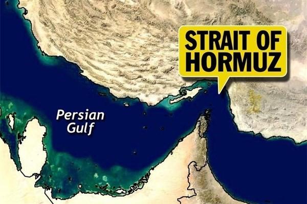 طرح ایران برای دور زدن تنگه هرمز از طریق خط لوله نفتی عراق – سوریه
