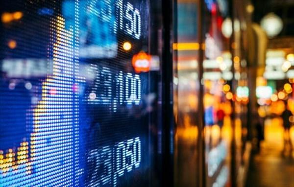 بازدهی فوقالعاده بورس در سال 98 و جذب مردم برای خرید و فروش سهام/ کدهای سهامداری از مرز 11 میلیون گذشت