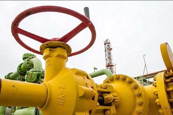 گاز مایع در بورس انرژی عرضه میشود