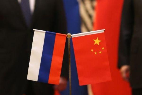 آیا چین و روسیه در پروژههای نفتی ایران سرمایهگذاری میکنند؟