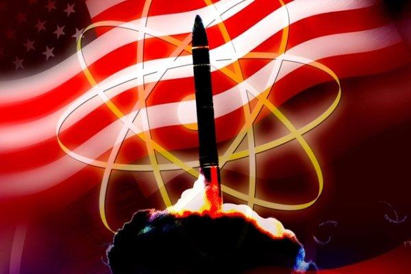 خروج امریکا از پیمان منع موشک های میانبرد، موجب هرج و مرج می شود