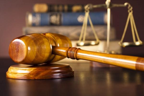 در دادگاه معاون پیشین ارزی بانک مرکزی چه گذشت؟