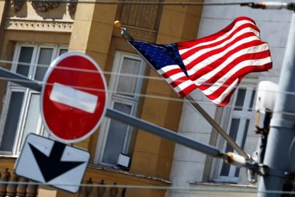 همگرایی روسیه، چین و کره شمالی در کنار واگرایی امریکا، ژاپن و کره جنوبی در شرق اسیا