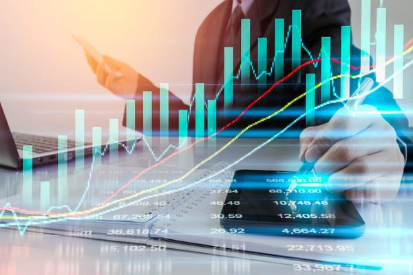 دو زیرمجموعه تاصیکو در راه بازار سرمایه