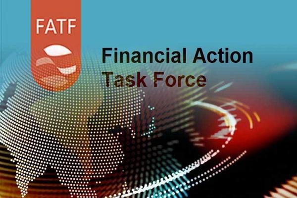تدوین سازوکار نظارت بر ارزهای دیجیتال زیر نظر FATF