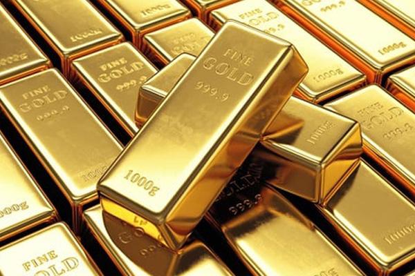 تحلیل بازار جهانی طلا: بازار در دست آمریکا و چین