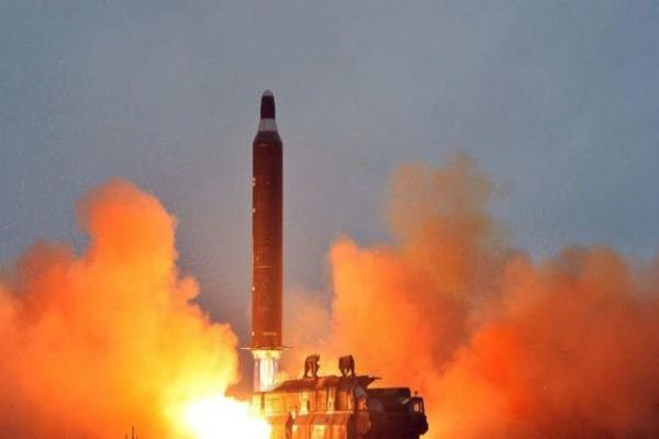 کرهشمالی ۲ موشک دیگر ازمایش کرد