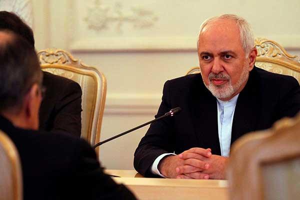 مصاحبه مشروح دکتر ظریف با خبرگزاری فرانس ۲۴ | ایران هرگز تحت فشار مذاکره نمیکند