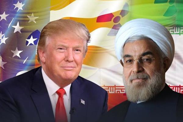 هاف پست: امریکا درهای مذاکره با ایران را بست