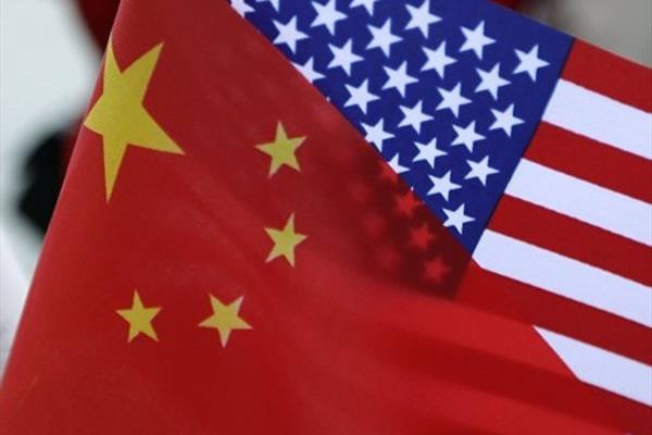 چین بر 75 میلیارد دلار از کالاهای امریکایی تعرفه اعمال میکند