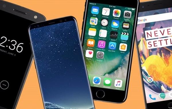 تلفن همراه ارزان خواهد شد