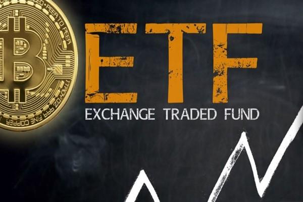 پذیرش ETF بیت کوین دوباره به تعویق افتاد؛ SEC همچنان در شک و تردید