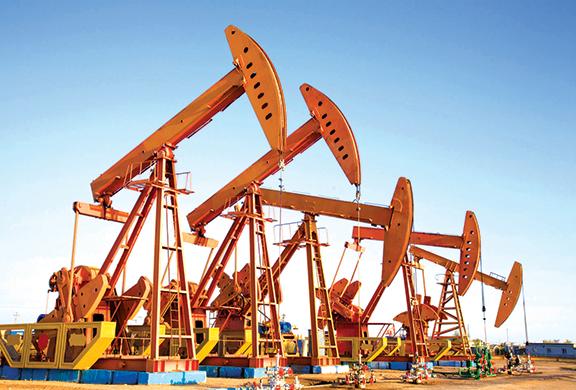 کاهش قیمت نفت درپی بدقولی روسیه