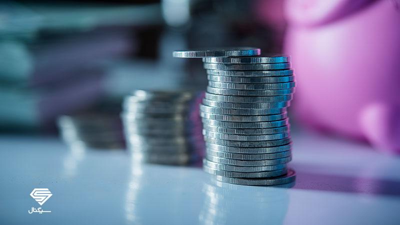 مزایای صندوق سرمایهگذاری سهامی