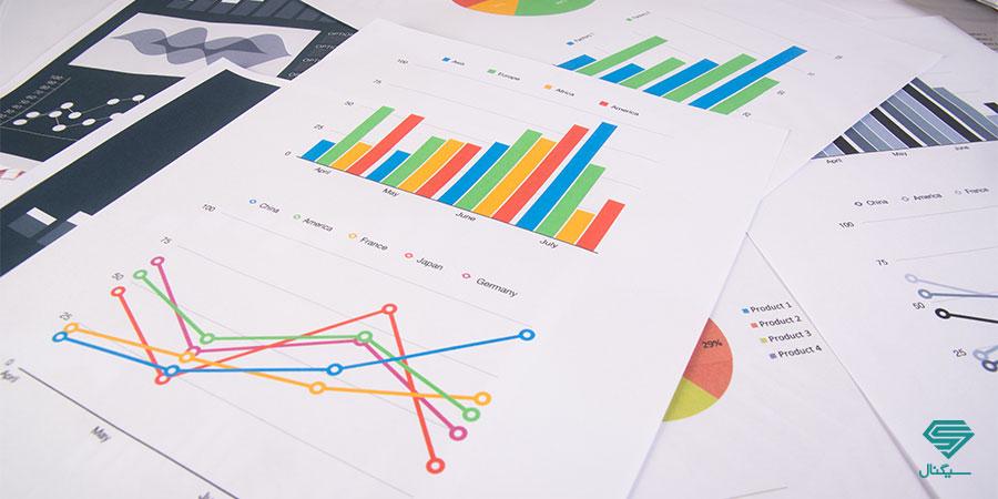 مزایای صندوق های سرمایه گذاری - شفافیت اطلاعات در صندوق های سرمایه گذاری