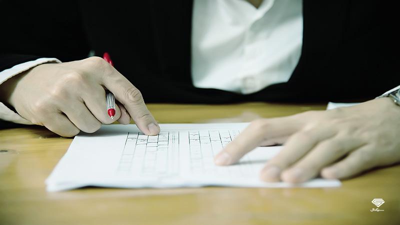 بررسی کارنامه صندوقهای سرمایه گذاری