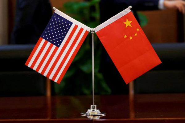 پاتک نفتی چین به امریکا