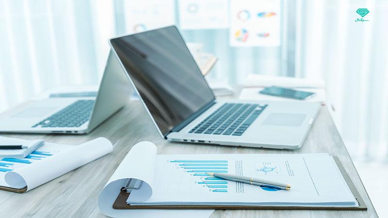 اصطلاحات رایج در صندوقهای سرمایهگذاری