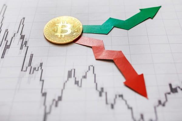 سهم بیت کوین از بازار به بالاترین میزان ۲۸ ماه اخیر رسید؛ مقاومت ۱۲۰۰۰ دلاری، اولین مانع رشد قیمت