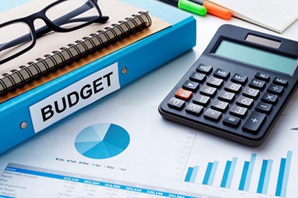 بررسی صورتهای مالی سه ماهه درهآور به همراه گزارش فعالیت تیر 98