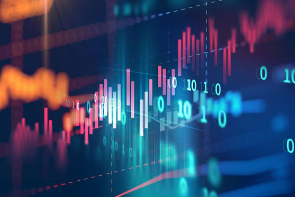 تحلیل تکنیکال میان مدت دلار امروز یکشنبه 3 شهریور ماه 1398