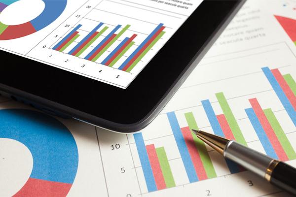بررسی صورتهای مالی سه ماهه فولای به همراه گزارش فعالیت تیر 98