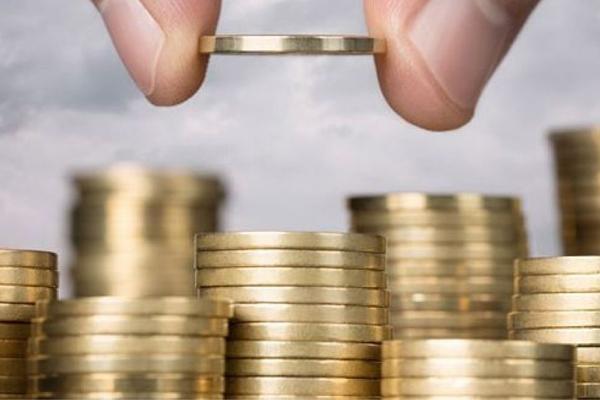 اطلاعات معاملات بازار اوراق بدهی مورخ 1398/05/13