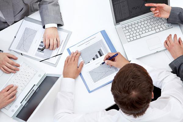 بررسی صورتهای مالی سه ماهه غصینو (شرکت صنعتی مینو)