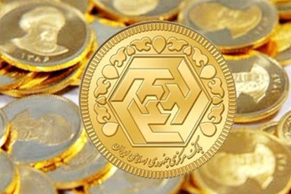 تحلیل تکنیکال سکه بهار آزادی (15 مرداد ماه 1398) | تثبیت قیمت بالای ناحیه مقاومتی شکسته شده یا اصلاح مجدد قیمتی؟